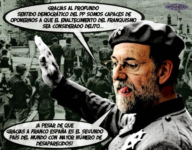 10-10-013%252C+PP+fascista+y+franquista+siempre.jpg