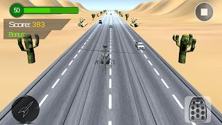 لعبه عربية تحاكي عملية عاصفة Screenshot_2015-07-0