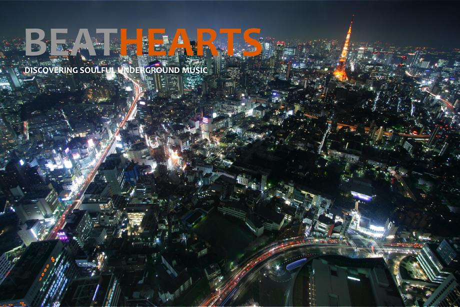 Beathearts