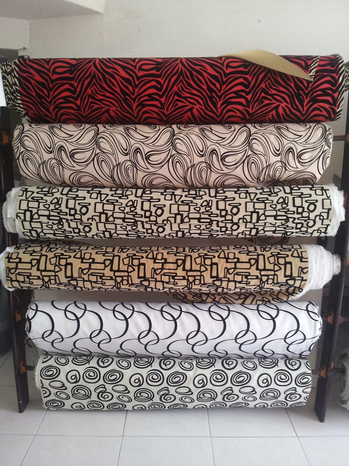 Mb telas para muebles - Telas de terciopelo para tapizar ...