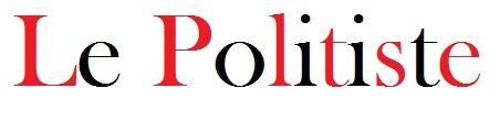 Le Politiste