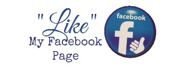 """Like"" my Fafebook Page"