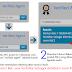 Cara Verifikasi Agen/Distributor resmi MCI/MGI