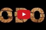 Sodoma – Un film documentar șocant despre propaganda homosexuală
