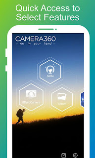 Camera360-Ultimate-v6.2.1-APK-Image-www.paidfullpro.in