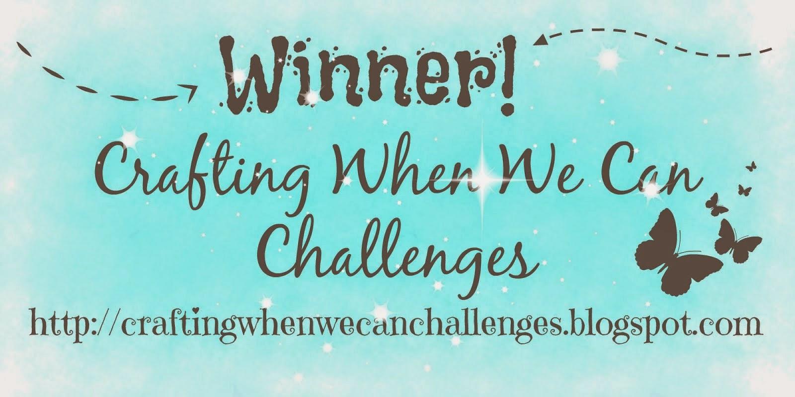 Winner #106