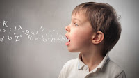 Cara merangsang bahasa anak