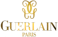 my perfume diaries guerlain exclusives vip workshop