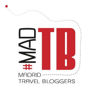 Blog asociado a...