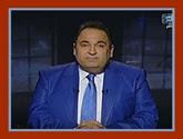 برنامج المصرى أفندى مع محمد على خير حلقة الإثنين 20-3-2017