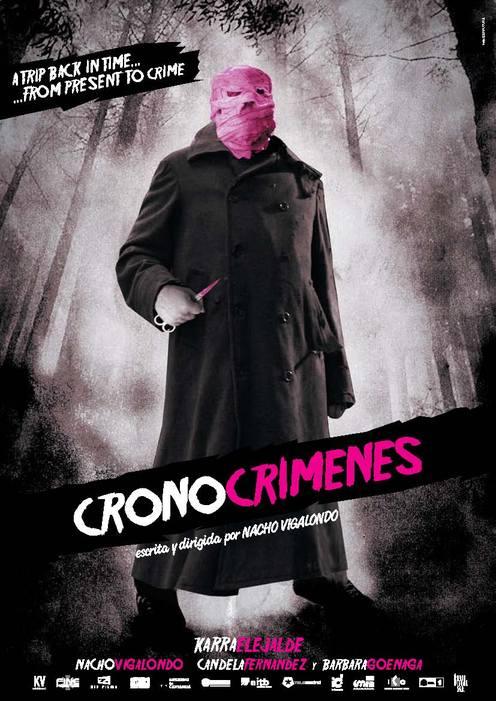 http://descubrepelis.blogspot.com/2012/02/los-cronocrimenes.html