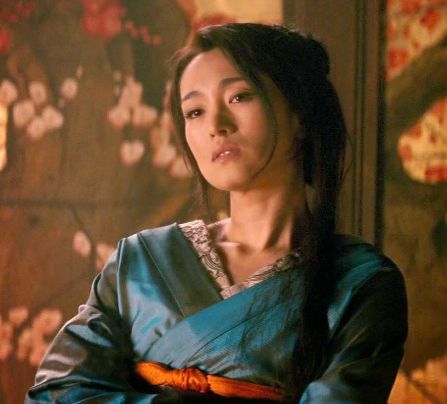 Memoirs: Memoirs Of A Geisha, Geishas And Memoirs On Pinterest
