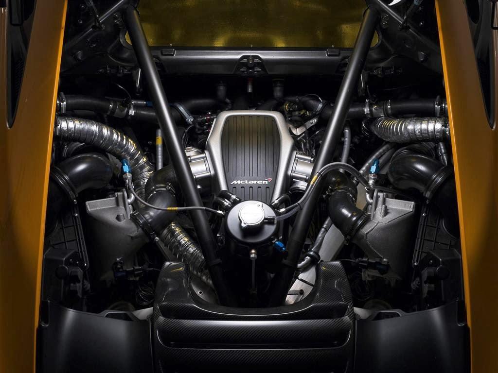 http://3.bp.blogspot.com/--klzSjxpbR8/Uk5csnXH_kI/AAAAAAAACmM/iAx0xVs-IBU/s1600/McLaren-12C-GT-Sprint-Engine-2014.jpg