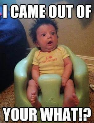 Funny Baby Memes, Funny Memes, Funny Memes for babies