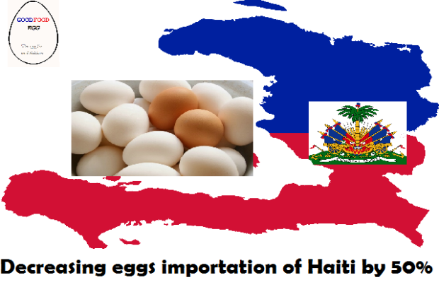 https://www.indiegogo.com/projects/help-haiti-become-selfsufficient-in-egg-production