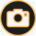 تطبيق مجاني مميز للأندرويد لتحرير الصور وإضافة تأثيرات وإطارات مميزة عليها Photo Studio Editor 1.3