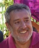 Jorge González Cordero