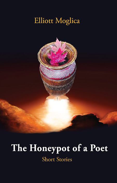 The Honeypot of a Poet