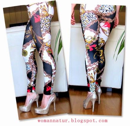 aliexpress-leggings