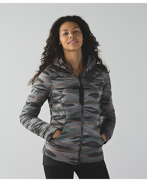 lululemon fluffin-awesome-jacket