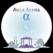 Aula Alpha - Escuela Cosmosóphica
