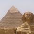 Tumba de rainha do Egito pode dar pistas sobre profecia apocalíptica
