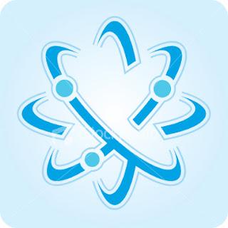 blue atom antivirus