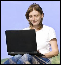 tips membeli laptop 2014