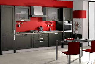 3d kitchen design. eurostyle kitchen 3d design screenshoteurostyle