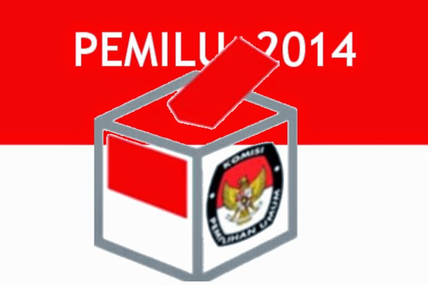 Daftar Caleg Pemilu 2014 Daftar Seluruh CALEG Semua Provinsi Di Indonesia