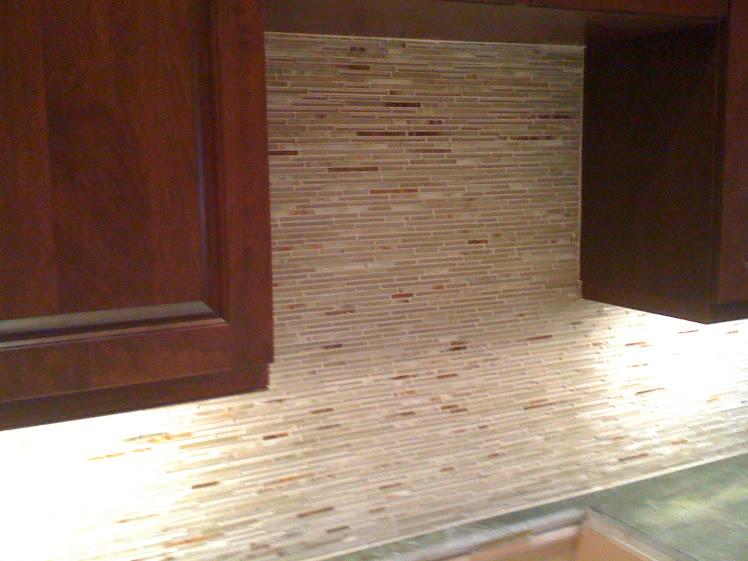 ragland tile interiors backsplash with 3x6 tumbled
