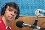 Blog do Xaneis - Futebol: Atlético, Cruzeiro, Guarani e futebol interior