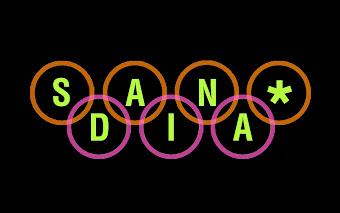 SANDIA COMPLEMENTOS