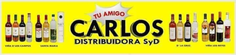 DISTRIBUIDORA S&D CARLOS