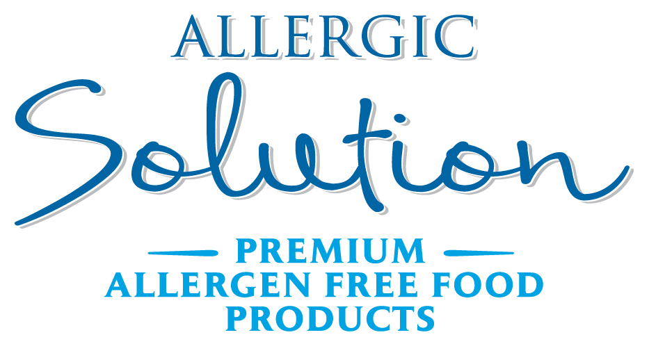 Allergic Solution Store