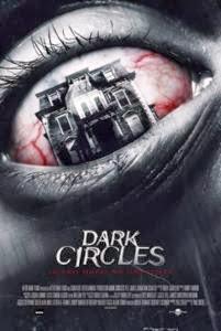 Circulos Oscuros – DVDRIP LATINO