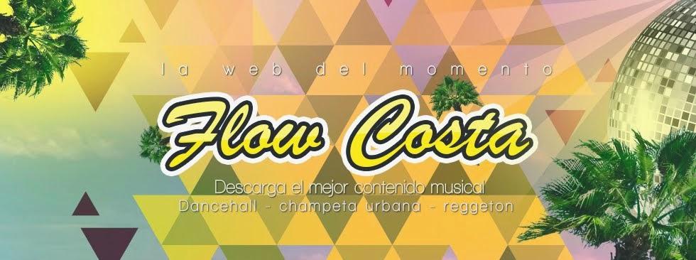 FloW Cost@: Descarga Lo Mejor De La Música