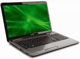 New Samsung NC215S Solar Powered Netbook