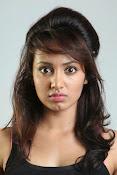 Tejaswi Madivada glam pics-thumbnail-3