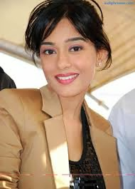 wallpapers of Amrita Rao india