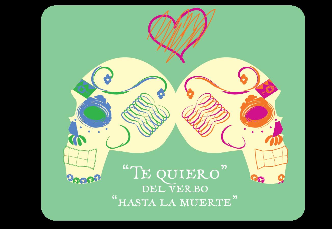 http://3.bp.blogspot.com/--l44oJLLZbc/Tq4Br6SuEWI/AAAAAAAAAe8/nh-uAQS5Sk4/s1600/te+quiero+del+verbo-01.png