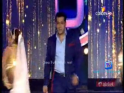Bigg Boss Season 8 Day 20 - 11th October 2014