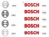 توكيل صيانة Bosch in Egypt