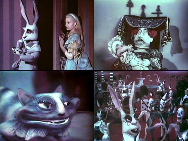Graphic Engine The Dark Side Of Disney - The dark side of disney