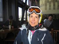 Mt. Rose ski pass perk deal ending soon