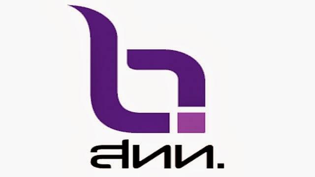 มวยช่อง nbt มวยดี วิถีไทย  31-8-2557