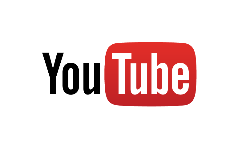 Duecilindri Video