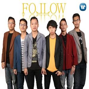 Follow - Inikah Cinta