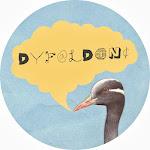 DyfalDonc
