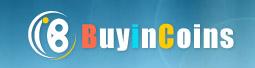 ¡Tienda Online! BUYINCOINS